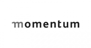 momentum-01