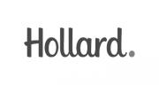 hollard-01