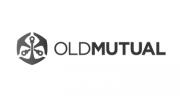 old_mutual-01